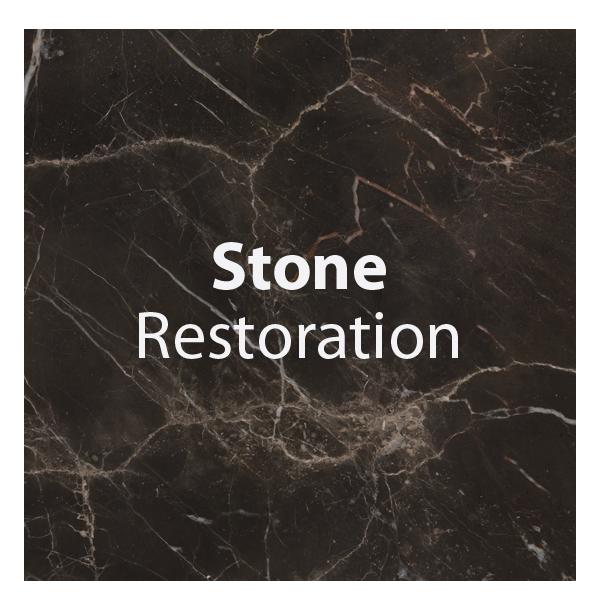 Stone Floor Restoration Belfast