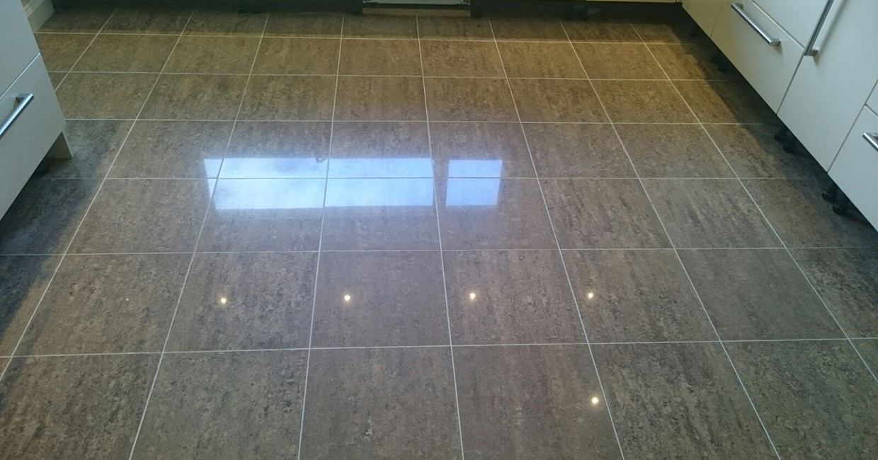 Tile And Grout Restoration Tile Stone Floor Solutions